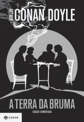 TERRA DA BRUMA, A - EDICAO COMENTADA