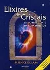ELIXIRES DE CRISTAIS