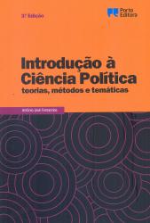 INTRODUCAO A CIENCIA POLITICA - TEORIAS METODOS...