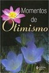 MOMENTOS DE OTIMISMO