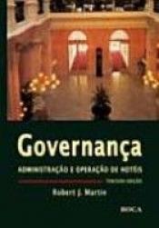 GOVERNANCA - ADMINISTRACAO E OPERACAO DE