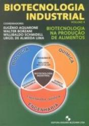 BIOTECNOLOGIA INDUSTRIAL 4 - BIOTECNOLOGIA