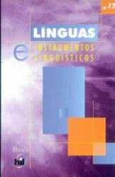 LINGUAS E INSTRUMENTOS LINGUISTICOS N.17