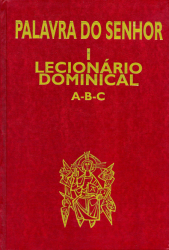 LECIONARIO DOMINICAL ABC - VOLUME I