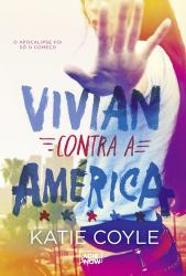 VIVIAN CONTRA A AMERICA