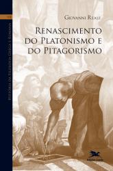 HISTÓRIA DA FILOSOFIA GREGA E ROMANA - Vol. 7