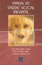 MANUAL DE SAÚDE VOCAL INFANTIL