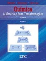 QUIMICA-A MATERIA E S/TRANSFORMACOES 1