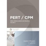 PERT/CPM VOL 4