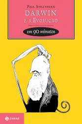 DARWIN E A EVOLUÇÃO EM 90 MINUTOS