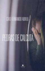 PEDRAS DE CALCUTA