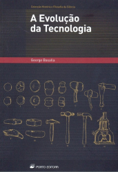 EVOLUCAO DA TECNOLOGIA, A
