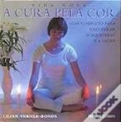 CURA PELA COR, A - VIDA NOVA