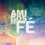 CD AMIGOS DE FE