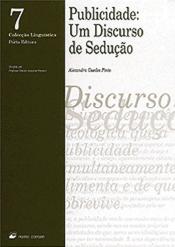 PUBLICIDADE - UM DISCURSO DE SEDUCAO
