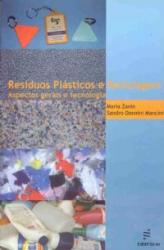RESIDUOS PLASTICOS E RECICLAGEM - ASPECTOS GERAIS E...