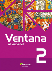 VENTANA AL ESPANOL - 2