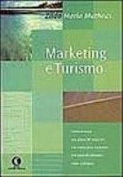MARKETING E TURISMO - COMO MONTAR UM PLANO DE NEGOCIOS