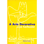 ARTE DECORATIVA, A