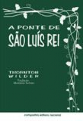 PONTE DE SAO LUIS REI, A