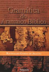 GRAMATICA DO ARAMAICO BÍBLICO