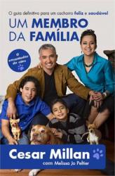 UM MEMBRO DA FAMILIA