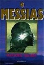 MESSIAS, O