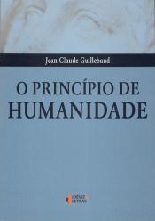PRINCIPIO DE HUMANIDADE, O