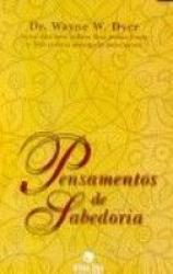 PENSAMENTOS DE SABEDORIA