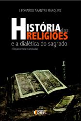 HISTORIA DAS RELIGIÕES  E A DIALÉTICA DO SAGRADO