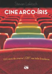 CINE ARCO-ÍRIS