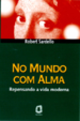 NO MUNDO COM ALMA - 1