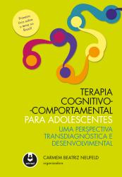 TERAPIA COGNITIVA - COMPORTAMENTAL PARA ADOLESCENTES
