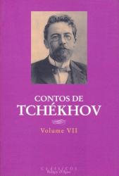 CONTOS DE TCHEKHOB - VOL.07