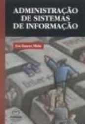ADMINISTRACAO DE SISTEMAS DE INFORMACAO