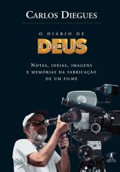O DIÁRIO DE DEUS É BRASILEIRO