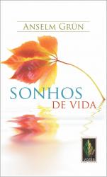 SONHOS DE VIDA