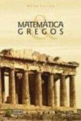 MATEMATICA & GREGOS - 2