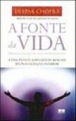 FONTE DA VIDA, A