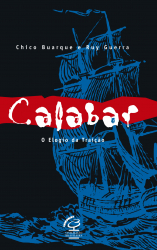 CALABAR - O ELOGIO DA TRAICAO