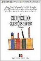 CURRICULO - QUESTOES ATUAIS
