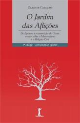 JARDIM DAS AFLICOES, O