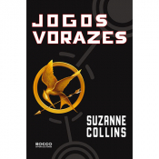 JOGOS VORAZES - VOL.01