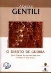 DIREITO DE GUERRA, O