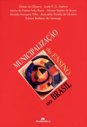 MUNICIPALIZACAO DO ENSINO NO BRASIL - 1