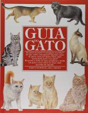 GUIA DO GATO - OS GATOS PENSAM - CONSEGUEM RECORDAR...