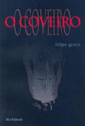 COVEIRO, O