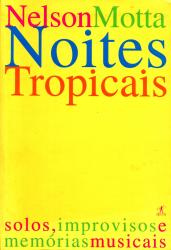 NOITES TROPICAIS