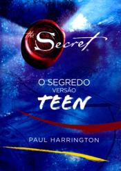 SEGREDO, O - VERSAO TEEN