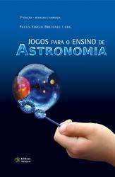 JOGOS PARA O ENSINO DE ASTRONOMIA - 2
